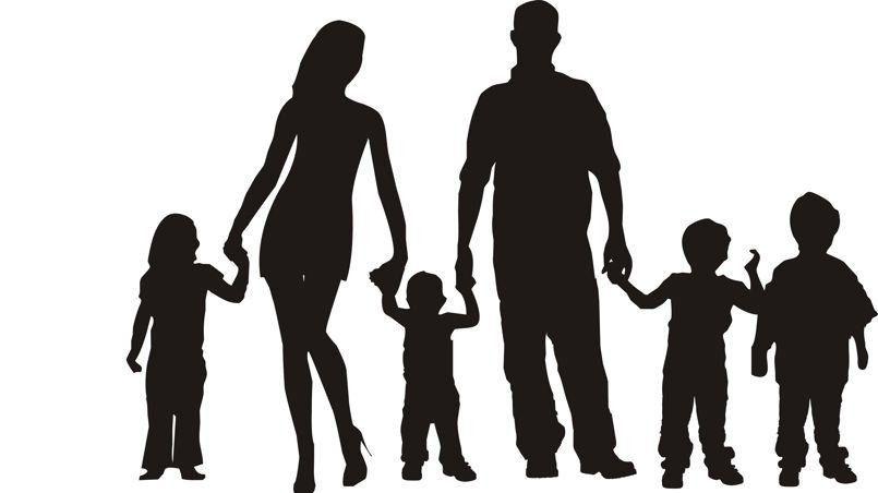 7e rencontre mondiale des familles