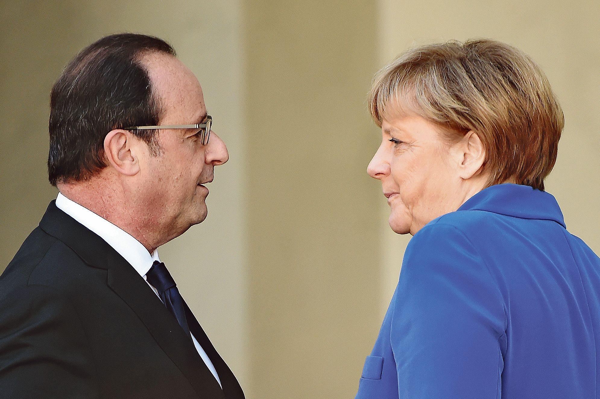 Couple franco allemand la bonne volont ne suffit pas for Halloween 2015 jardin franco allemand
