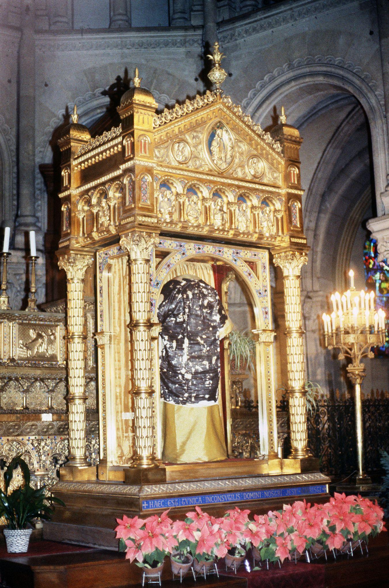 site de rencontres catholique gratuit argenteuil