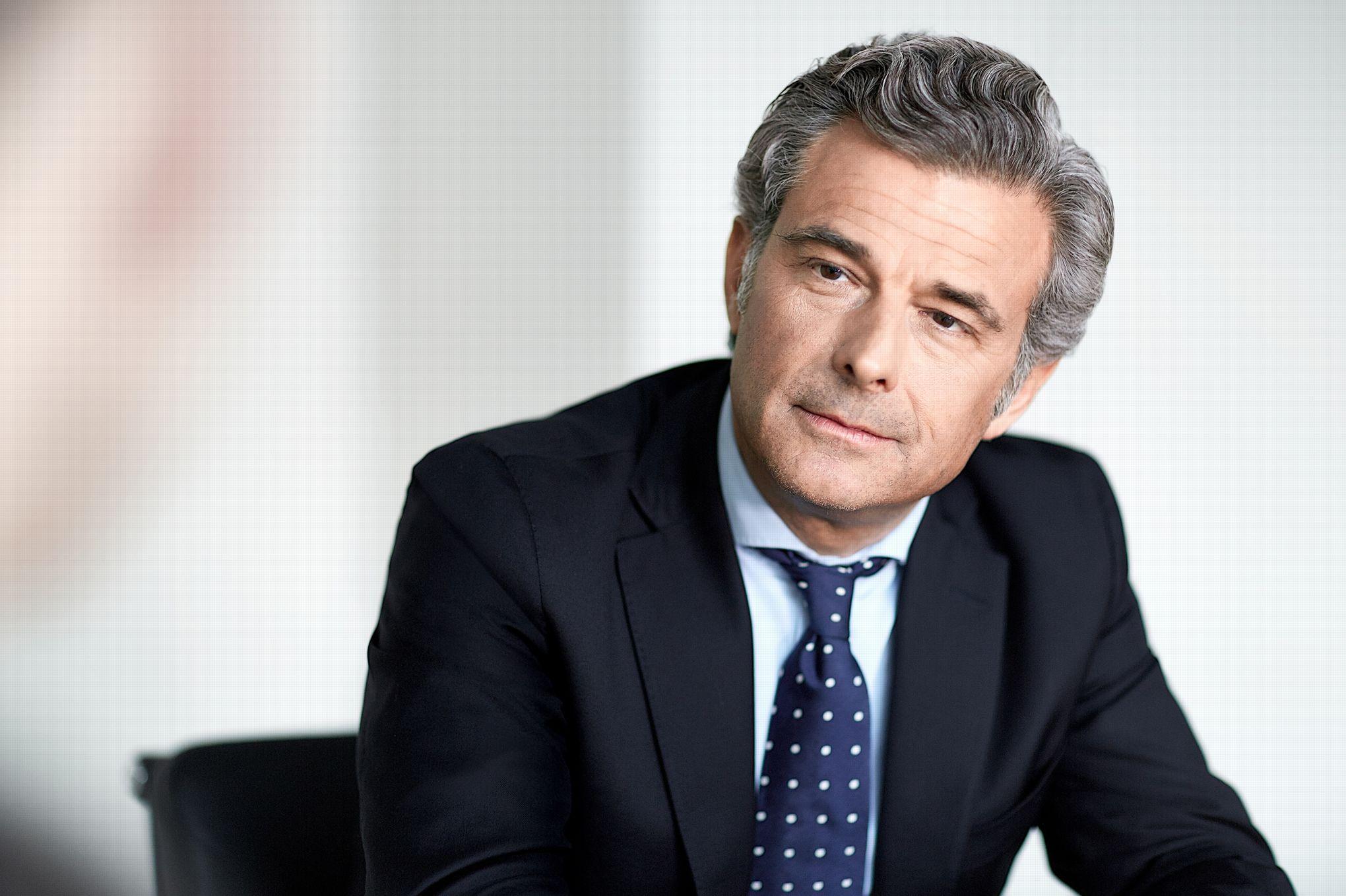 Philippe Oddo : « Nous allons proposer à nos clients une offre de ...