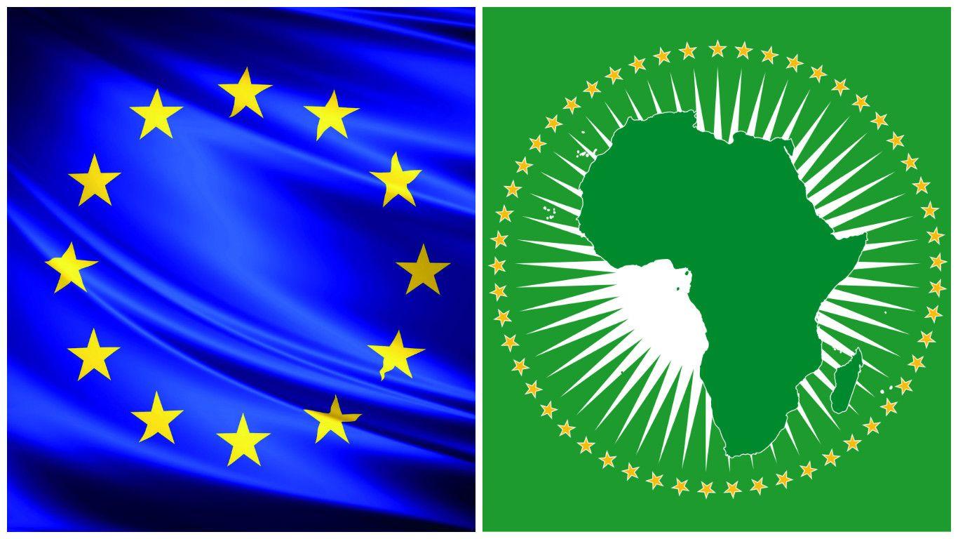"""Résultat de recherche d'images pour """"union europeenne"""""""