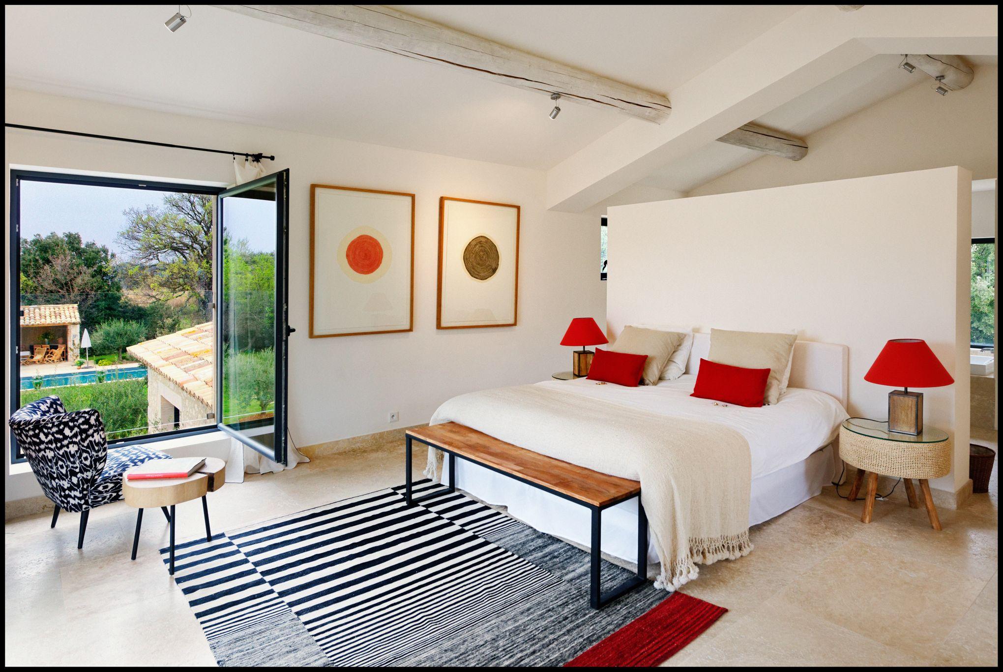 chambres d 39 h tes en france nos 200 coups de coeur r gion par r gion. Black Bedroom Furniture Sets. Home Design Ideas
