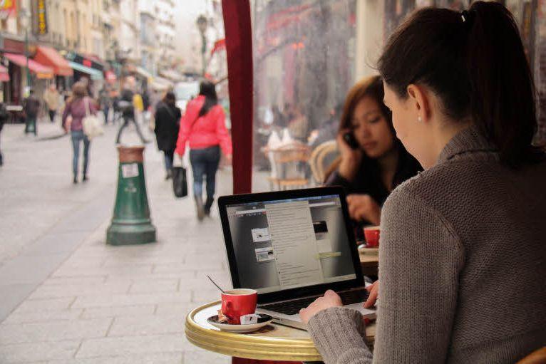 Les sites de rencontres gratuit les plus visites