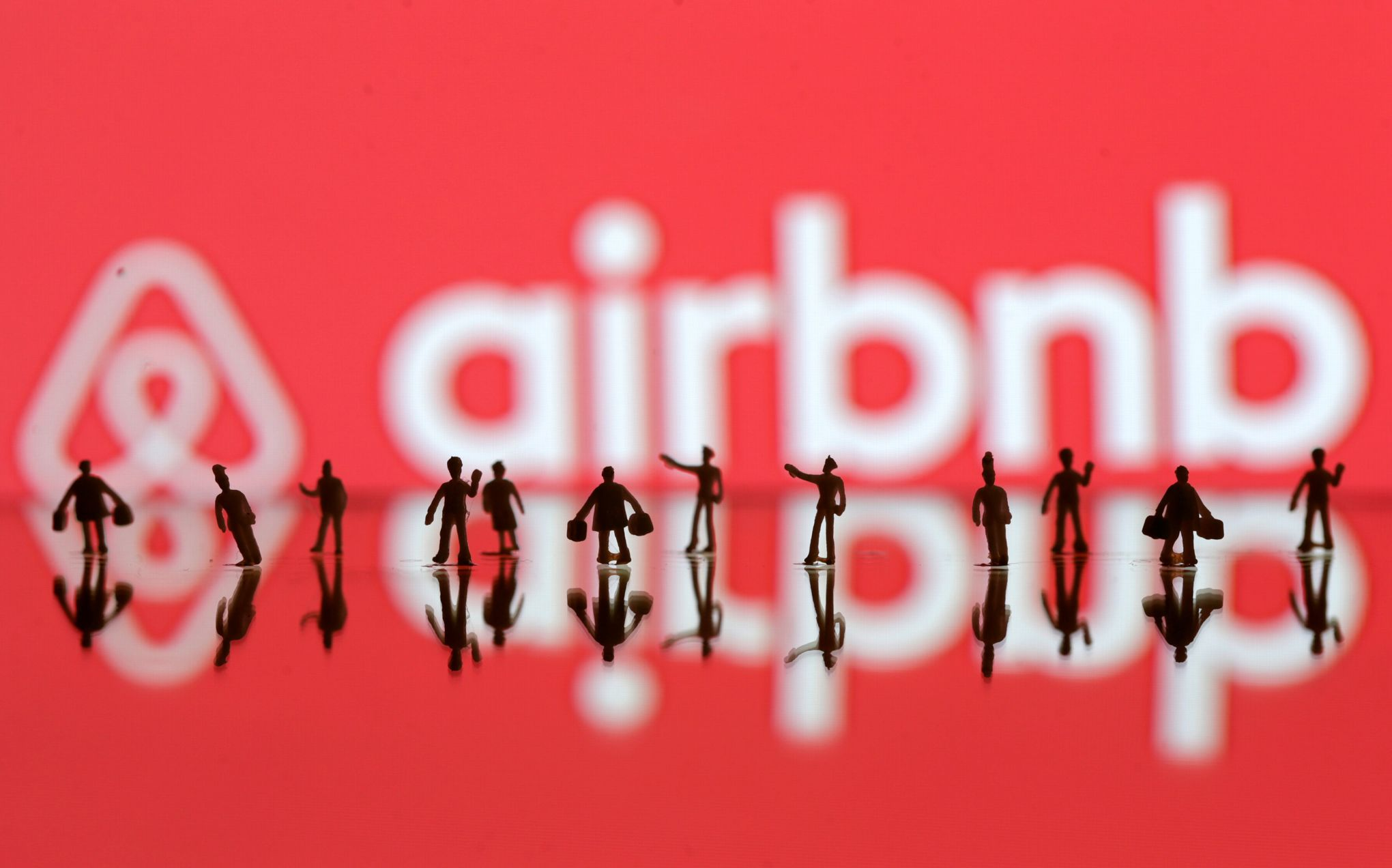 Airbnb élargit la collecte de la taxe de séjour