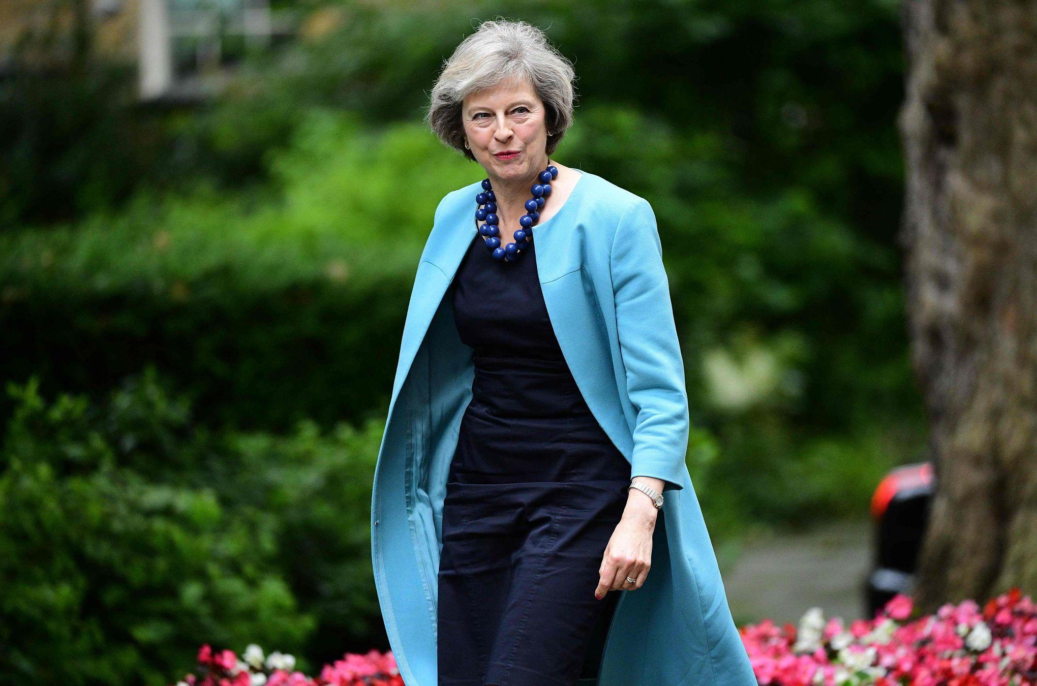 angleterre-premier-ministre