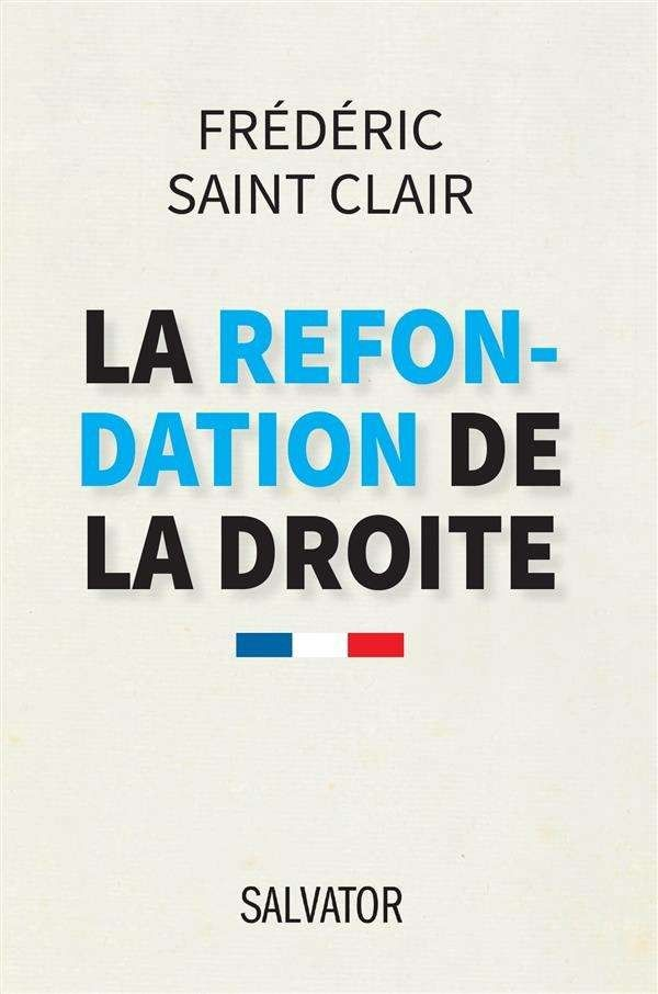 idéaliste définition français