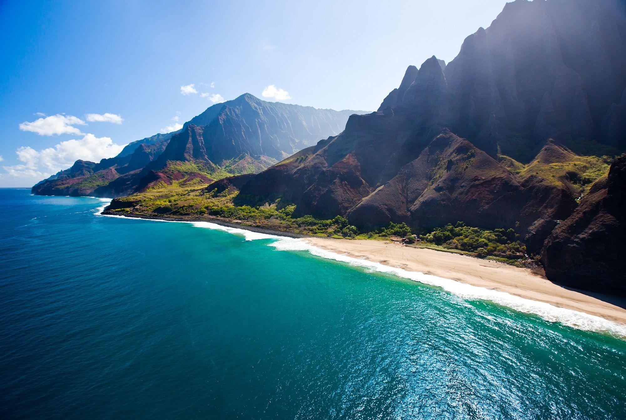 voyage-a-hawaii