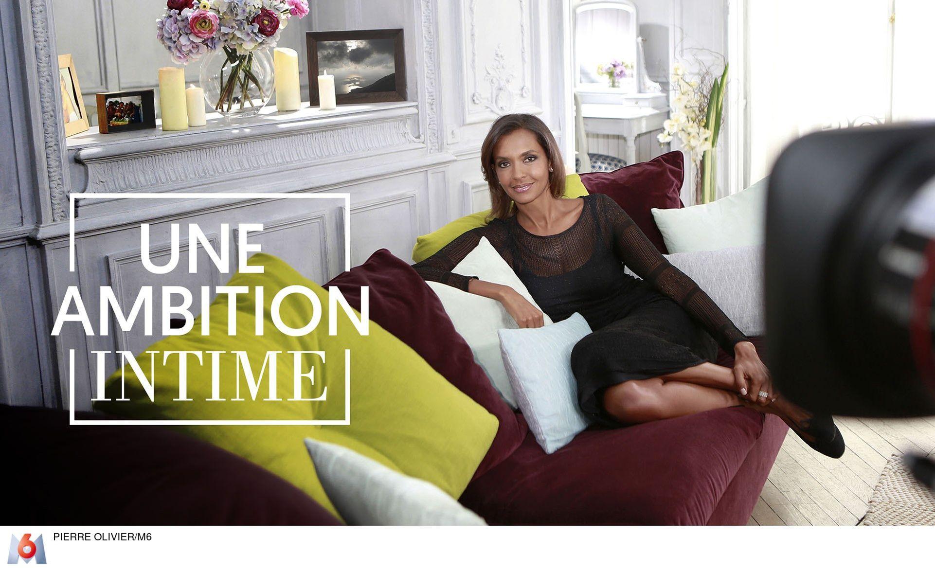 une ambition intime sur m6 fait mieux que l 39 mission politique de france 2. Black Bedroom Furniture Sets. Home Design Ideas