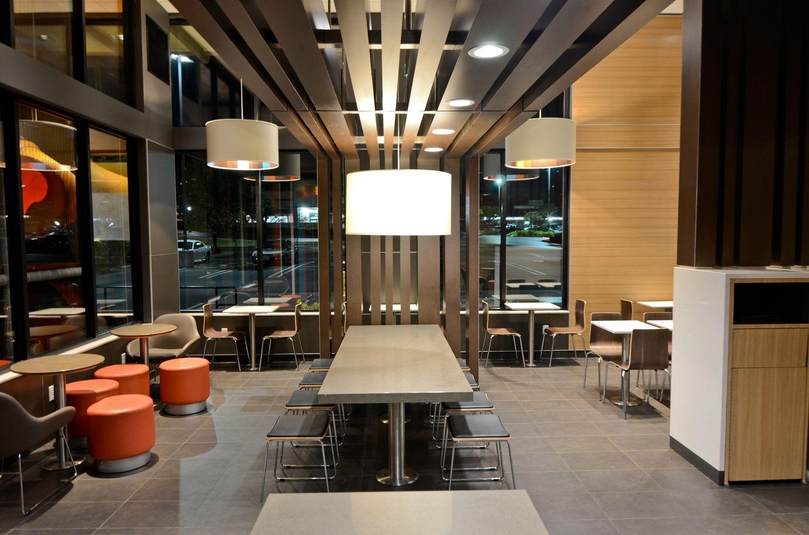vente restaurant etats unis