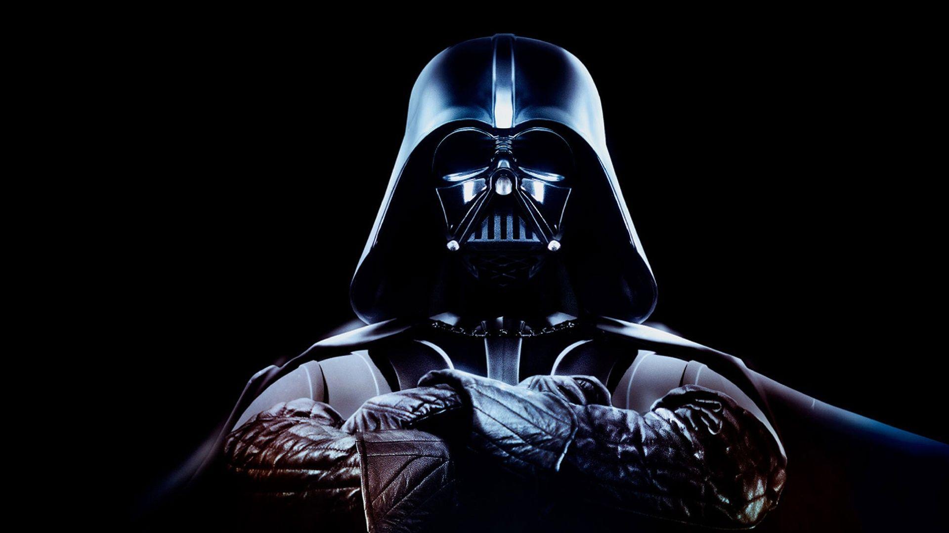 Star wars dark vador figure incontournable de la pop culture - Photo dark vador ...