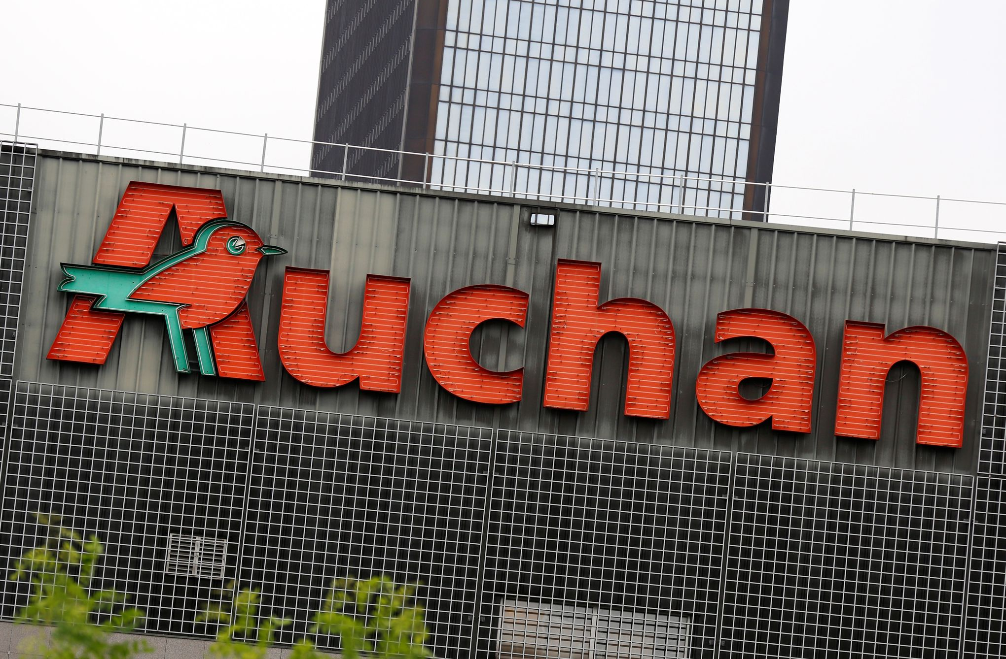 Stunning prix petrole auchan with prix petrole auchan - Auchan recrute fr ...