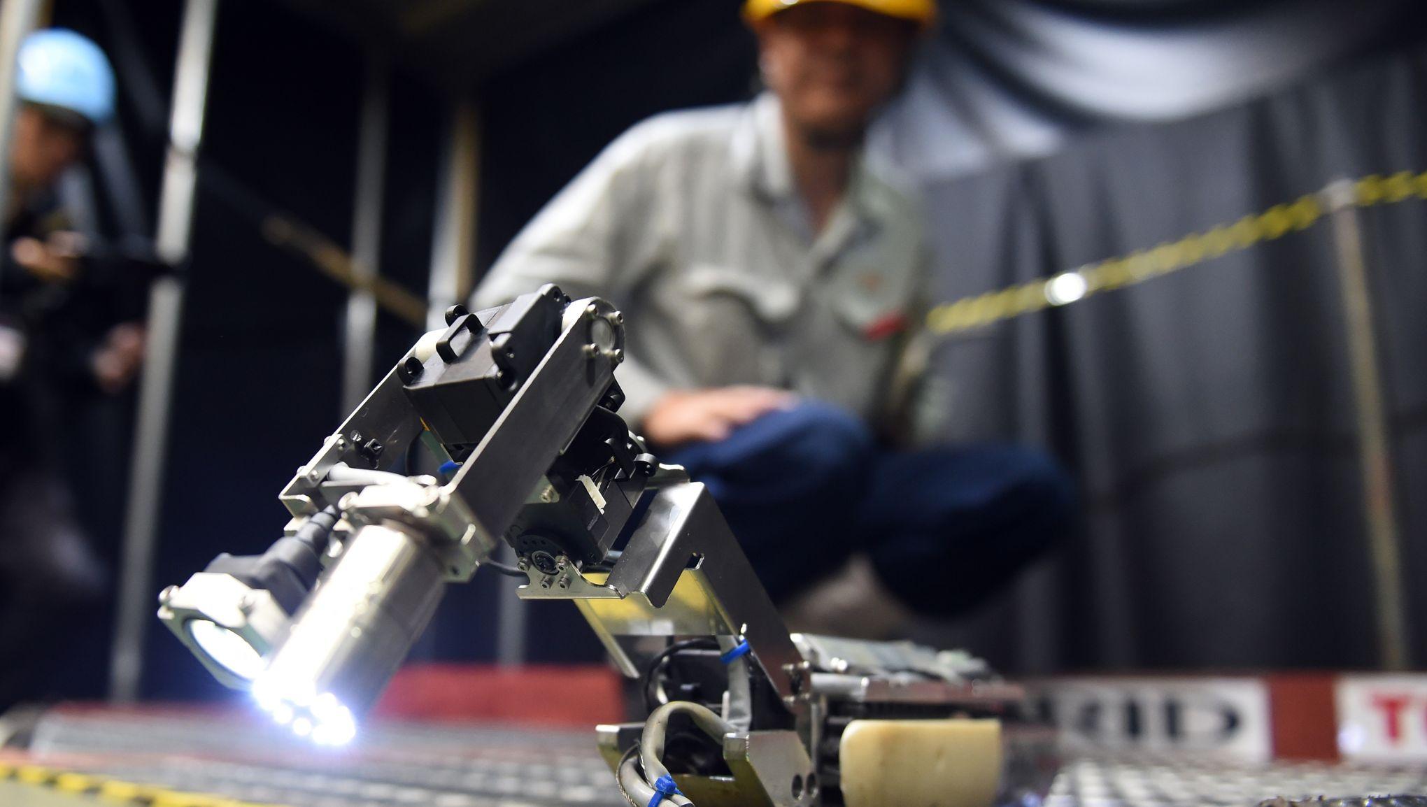 Non, les robots ne vont pas remplacer tous les salariés