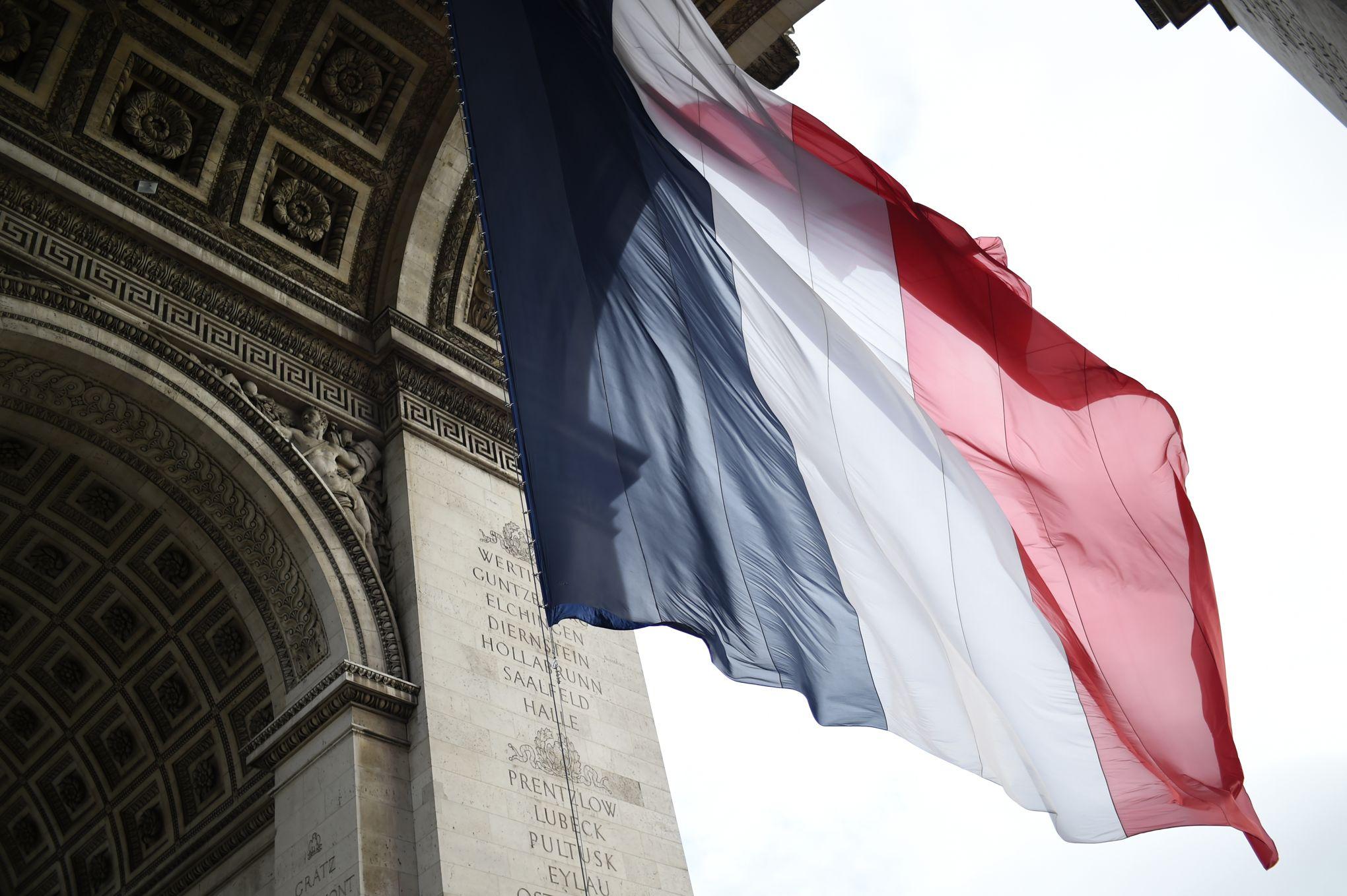 La France perd une place au palmarès annuel de Bloomberg qui consacre les pays qui en font le plus pour l'innovation, mais aussi ceux où la concentration de compagnies high-tech est la plus importante. La Corée du Sud est première.