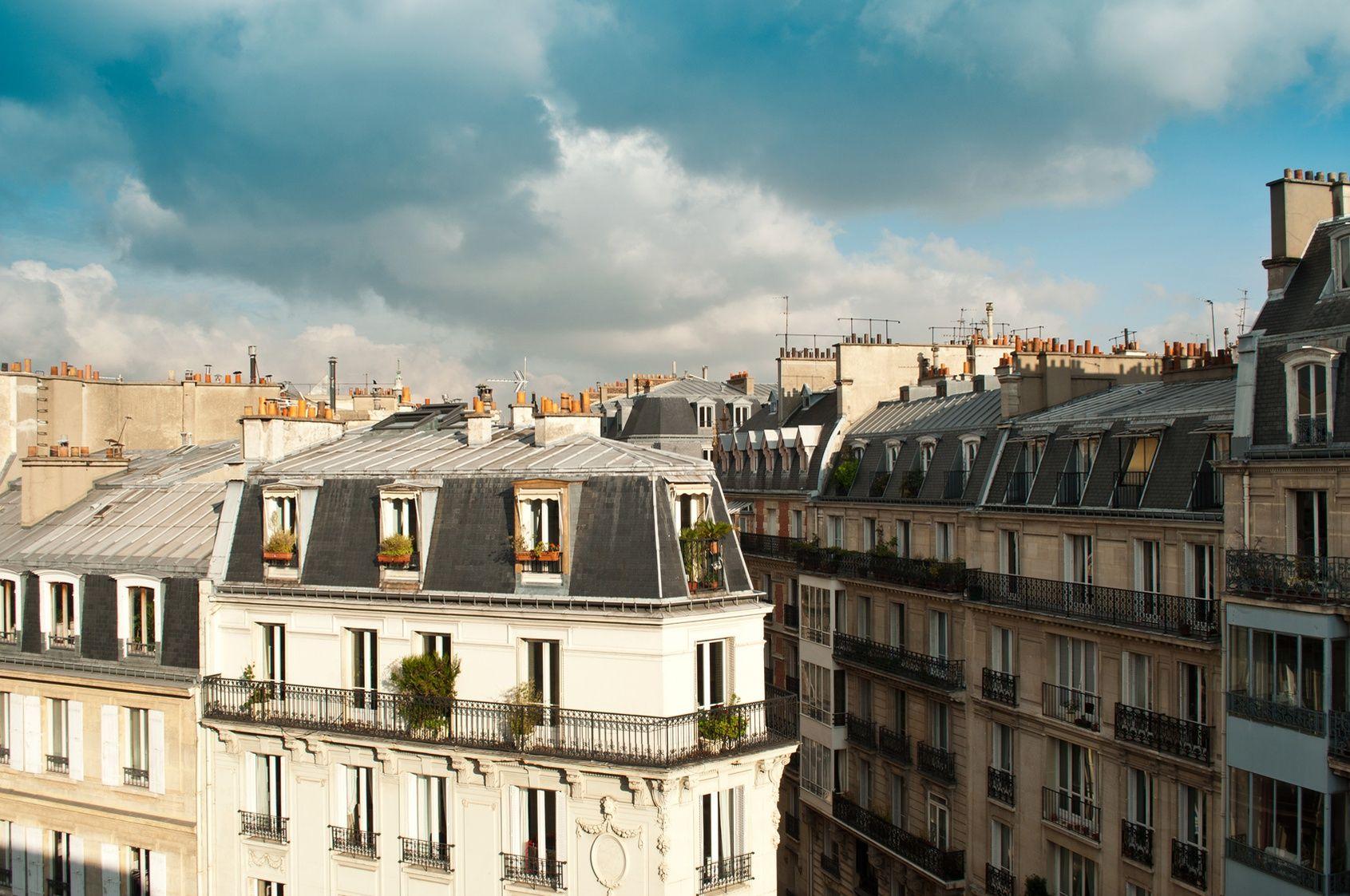 Premières frayeurs dans le crowdfunding immobilier