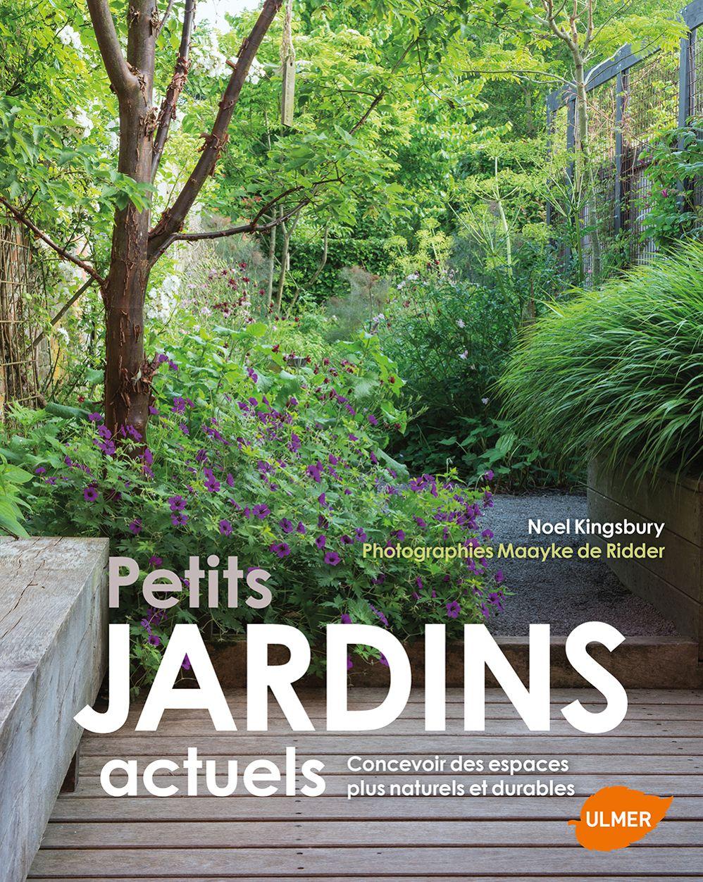 Aménager Son Petit Jardin tout des astuces pour aménager un petit jardin en ville