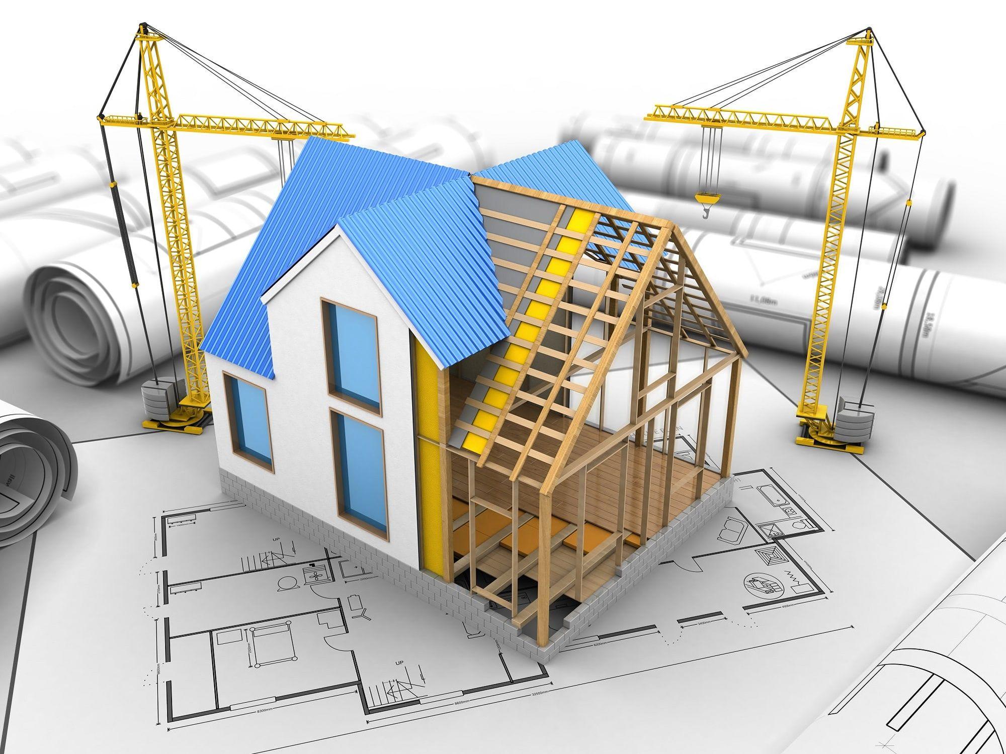 retard dans la livraison des travaux quelle assurance entre en compte. Black Bedroom Furniture Sets. Home Design Ideas