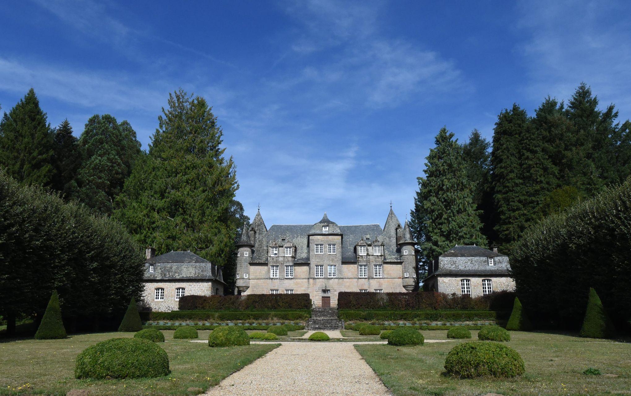 Campagnes pr sidentielles - Le comptoir de l immobilier neauphle le chateau ...