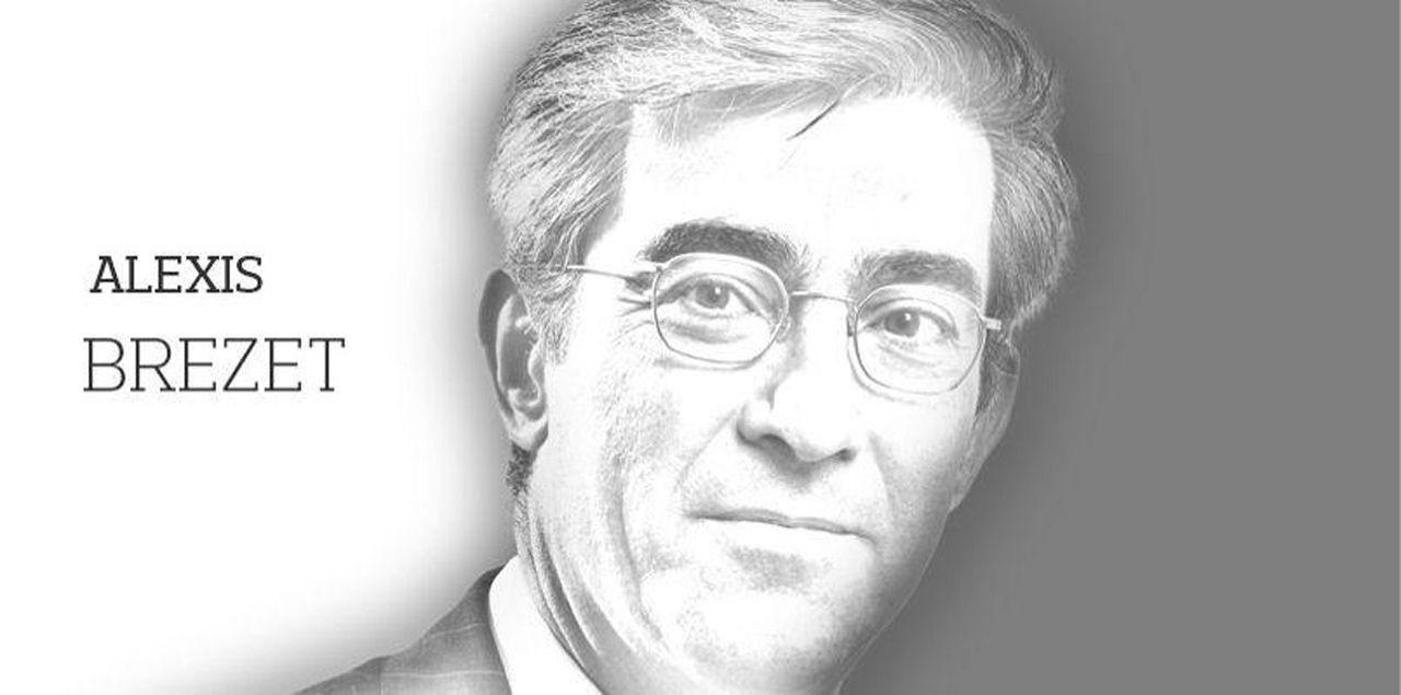 L'éditorial du Figaro : «Un immense gâchis»
