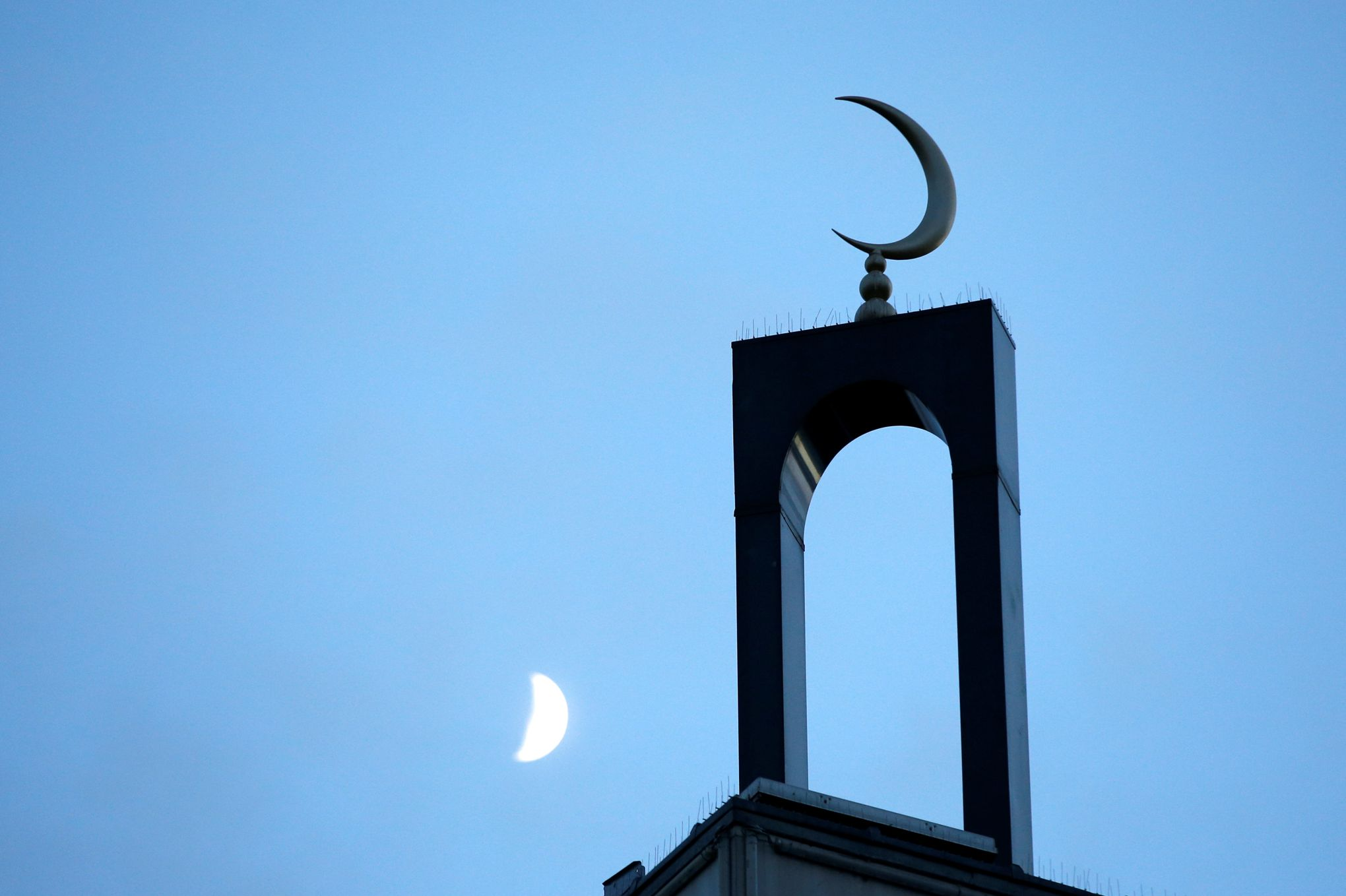 pourquoi comparer les musulmans d u0026 39 aujourd u0026 39 hui avec les juifs d u0026 39 hier est inacceptable