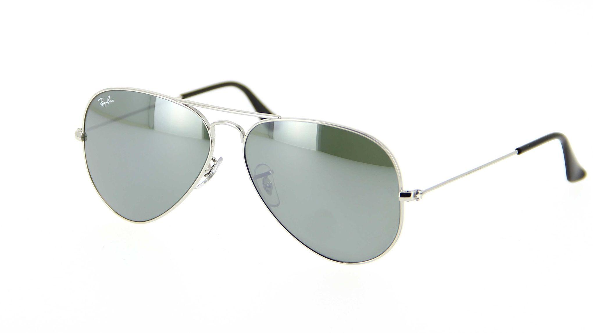 Mode homme: les lunettes de soleil de l'été