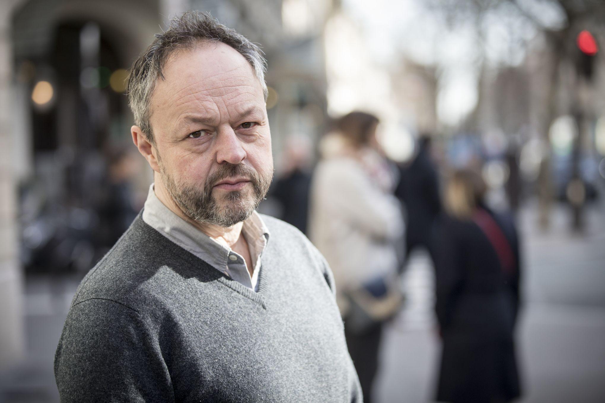 Filme Seu Nome É Jonas in figarovox - opinions, débats, controverses autour de l'actualité