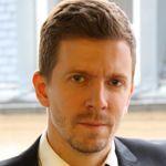Le spécialiste des films d'auteur, Alexandre Mallet-Guy