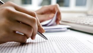 Démarches et formalités pour acheter un bien immobilier