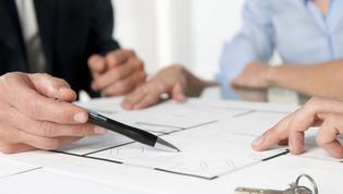 Achat immobilier : lettre de rétractation de la promesse d'achat