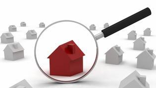 Recherchez efficacement votre bien immobilier