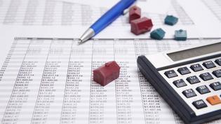 Les garanties liées à votre prêt immobilier
