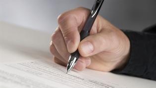 Les droits et obligations du locataire en meublé