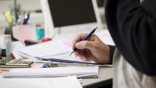 Quelles sont les règles d'imputation des intérêts d'emprunt ?