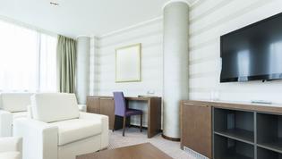 Quels sont les meubles indispensables pour pouvoir louer en meublé ?