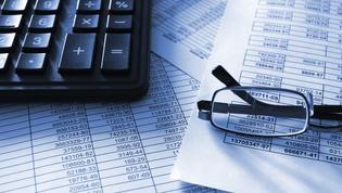 La fiscalité du bailleur