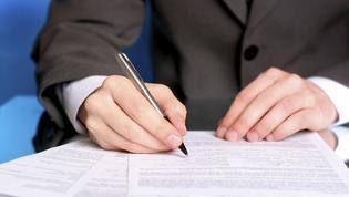 Quel contrat signer pour une location meublée ?