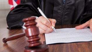 Demande de remise en état immédiate pour des travaux non autorisés