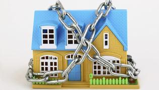 Le règlement des litiges entre propriétaire et locataire