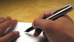 Suis-je obligé de signer un contrat de location avec mon locataire?