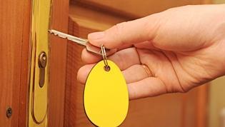 Congé donné par le propriétaire suite à la mise en vente du logement