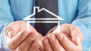 Mandat de l'agent immobilier : mentions obligatoires et points d'attention