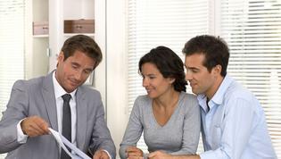 Rôle et obligation d'un agent immobilier