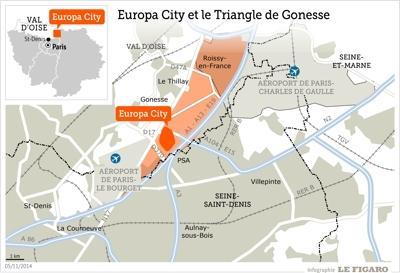 WEB_201445_europa_city.pdf