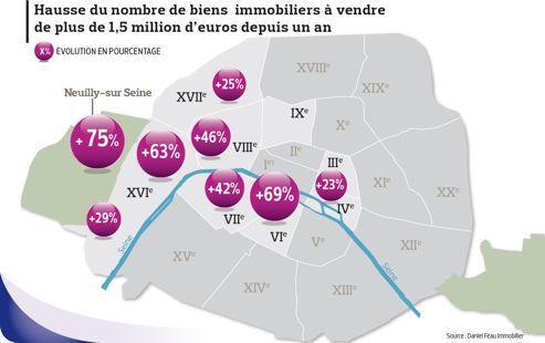 PARIS-2012-51-ventes-immobilier.pdf