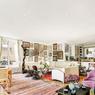 Situé dans le 7e près du Palais Bourbon, cet appartement de 170 m², en excellent état, s'est  vendu en six semaine à 18.500 €/m².