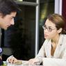 Les devoirs du propri taire envers son locataire - Obligation du proprietaire envers le locataire ...