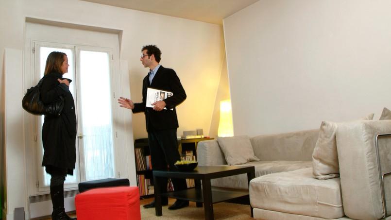 Immobilier les avantages louer en meubl non professionnel - Location en meuble non professionnel fiscalite ...