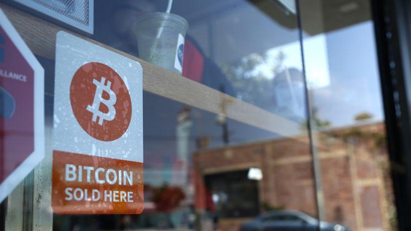 Le bitcoin gagne peu à peu la sphère immobilière.