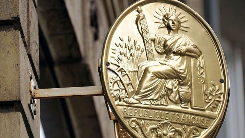 La rémunération d'un notaire a augmenté de 68% entre 1981 et 2011 en euros constants.