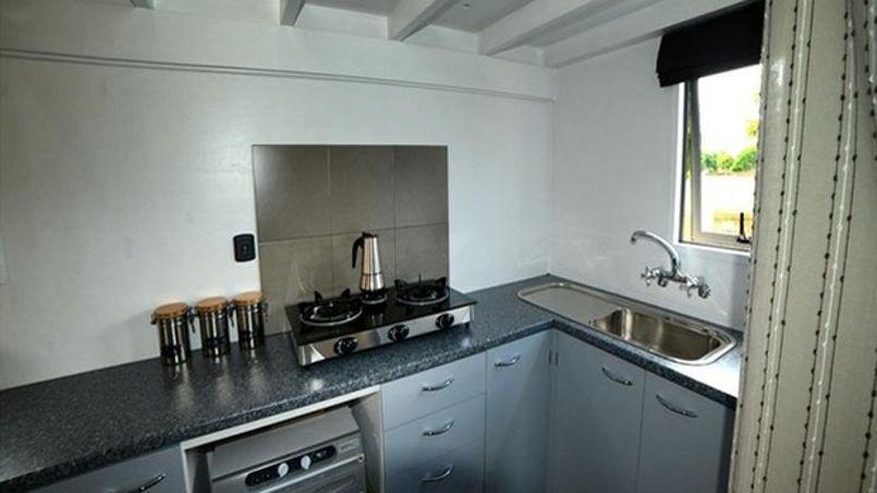 Votre maison pour euros pi ce for Cuisine 500 euros