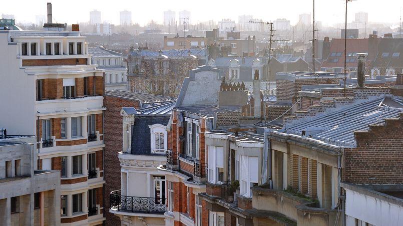 Les deux mesures phares de la loi Alur, l'encadrement et la garantie universelle des loyers, ont fait fuir les bailleurs privés.